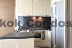 Gorgeous 2 Bedroom Condo for Rent Quattro by Sansiri_BC00032_5