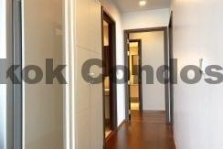 Gorgeous 2 Bedroom Condo for Rent Quattro by Sansiri_BC00032_6