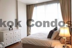 Gorgeous 2 Bedroom Condo for Rent Quattro by Sansiri_BC00032_7