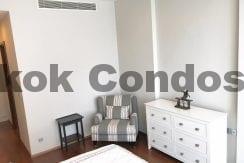 Gorgeous 2 Bedroom Condo for Rent Quattro by Sansiri_BC00032_9