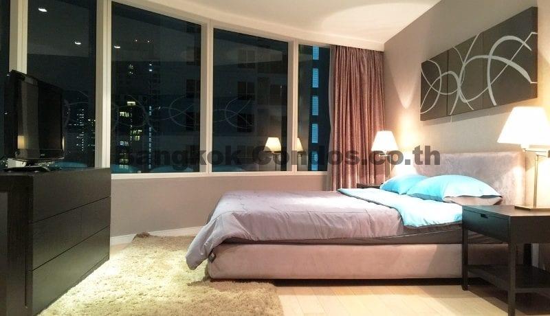 Stunning 2 Bedroom Condo for Rent Eight Thonglor Residences Bangkok Condominium_BC00036_1