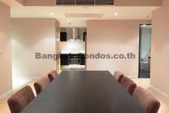 Stunning 2 Bedroom Condo for Rent Eight Thonglor Residences Bangkok Condominium_BC00036_11