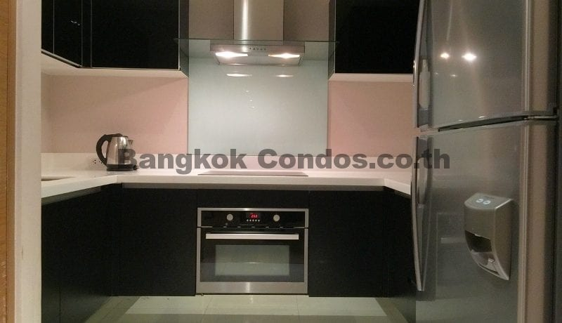 Stunning 2 Bedroom Condo for Rent Eight Thonglor Residences Bangkok Condominium_BC00036_12