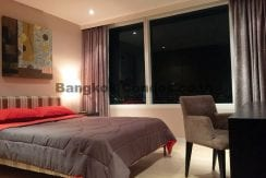 Stunning 2 Bedroom Condo for Rent Eight Thonglor Residences Bangkok Condominium_BC00036_13