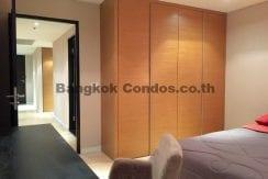 Stunning 2 Bedroom Condo for Rent Eight Thonglor Residences Bangkok Condominium_BC00036_14