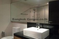Stunning 2 Bedroom Condo for Rent Eight Thonglor Residences Bangkok Condominium_BC00036_15