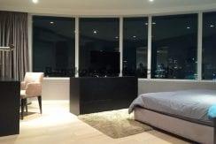 Stunning 2 Bedroom Condo for Rent Eight Thonglor Residences Bangkok Condominium_BC00036_2