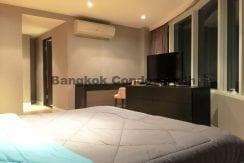 Stunning 2 Bedroom Condo for Rent Eight Thonglor Residences Bangkok Condominium_BC00036_3