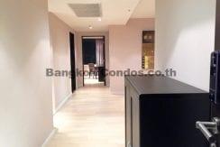 Stunning 2 Bedroom Condo for Rent Eight Thonglor Residences Bangkok Condominium_BC00036_5