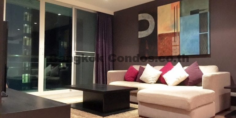 Stunning 2 Bedroom Condo for Rent Eight Thonglor Residences Bangkok Condominium_BC00036_6
