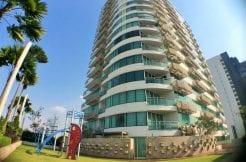 Eight Thonglor Residences Bangkok Condo