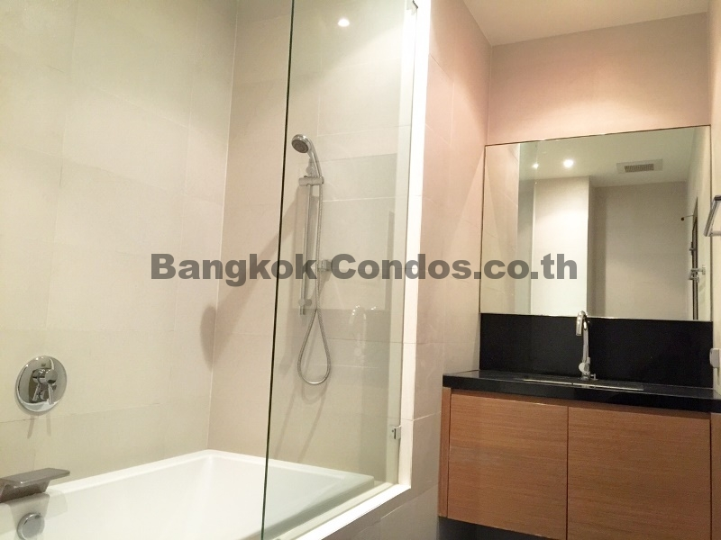 bedroom condo for sale eight thonglor residences bc00052 11