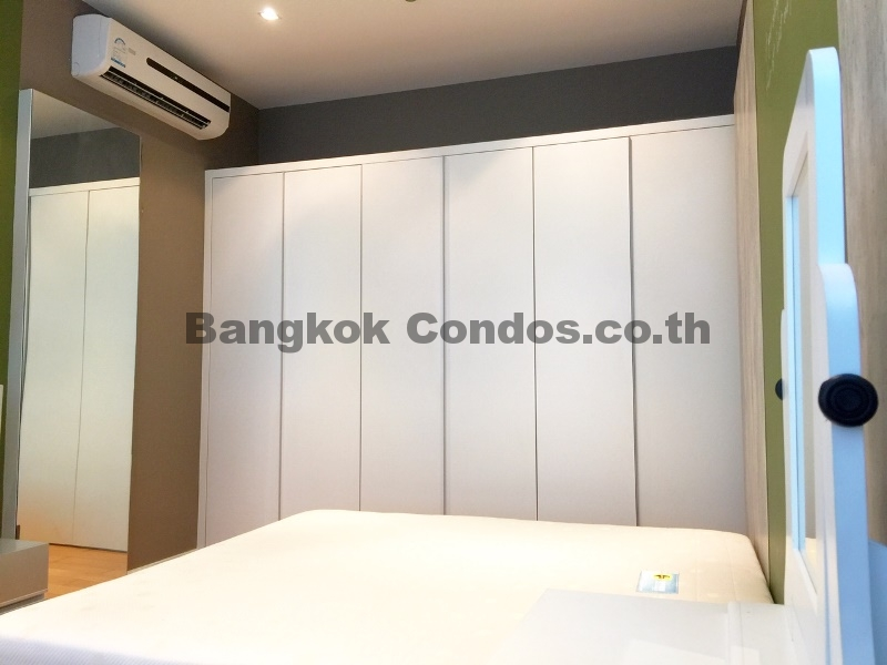 bedroom condo for sale eight thonglor residences bc00052 9