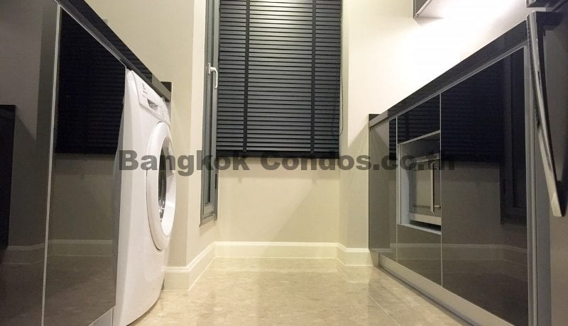 2 Bedroom Condo for Sale The Crest Sukhumvit 34_BC00053_10