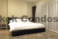 2 Bedroom Condo for Sale The Crest Sukhumvit 34_BC00053_14