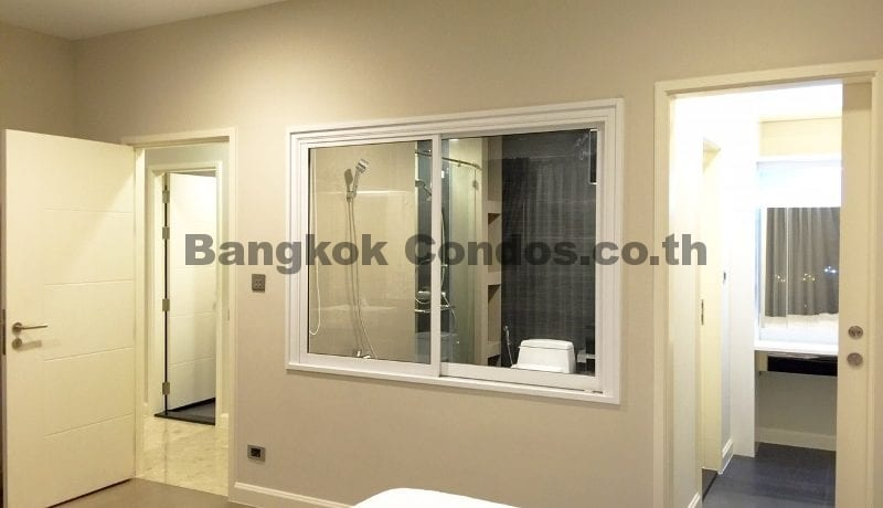 2 Bedroom Condo for Sale The Crest Sukhumvit 34_BC00053_16