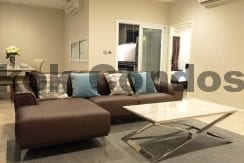 2 Bedroom Condo for Sale The Crest Sukhumvit 34_BC00053_2