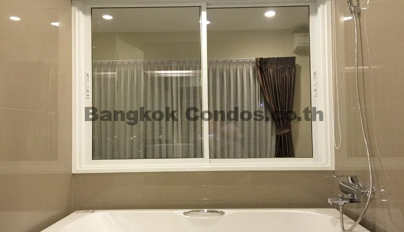 2 Bedroom Condo for Sale The Crest Sukhumvit 34_BC00053_20