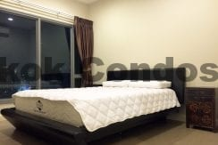 2 Bedroom Condo for Sale The Crest Sukhumvit 34_BC00053_21