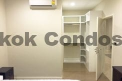 2 Bedroom Condo for Sale The Crest Sukhumvit 34_BC00053_22
