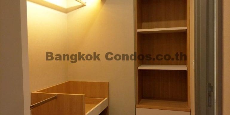 Designer 1 Bedroom Condo for Rent HQ by Sansiri Condo Near Thonglor BTS_BC00064_4