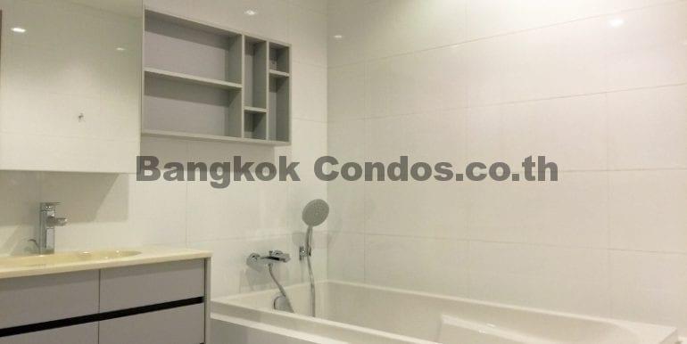 Designer 1 Bedroom Condo for Rent HQ by Sansiri Condo Near Thonglor BTS_BC00064_6