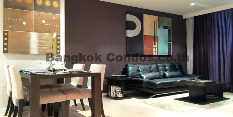 Eight Thonglor Residences 2 Bedroom Condo for Rent_BC00058_1