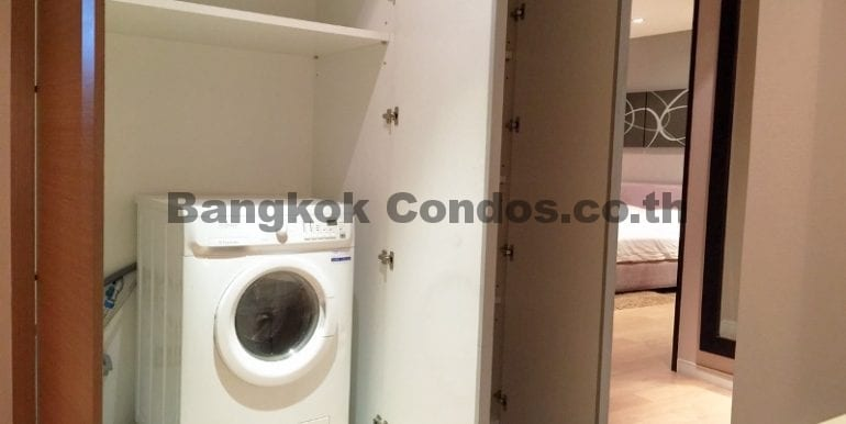 Eight Thonglor Residences 2 Bedroom Condo for Rent_BC00058_10