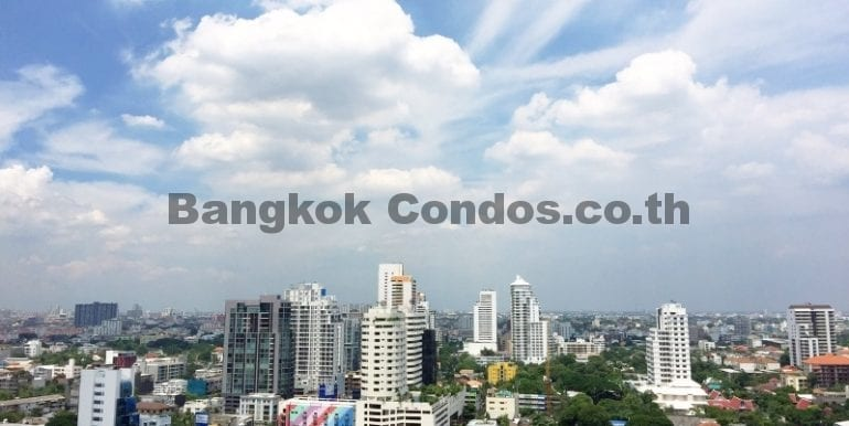Eight Thonglor Residences 2 Bedroom Condo for Rent_BC00058_11
