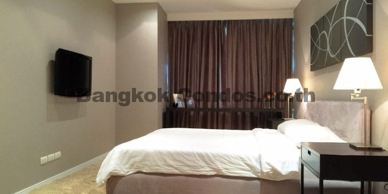 Eight Thonglor Residences 2 Bedroom Condo for Rent_BC00058_12