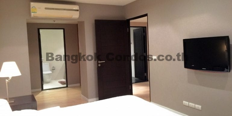 Eight Thonglor Residences 2 Bedroom Condo for Rent_BC00058_13