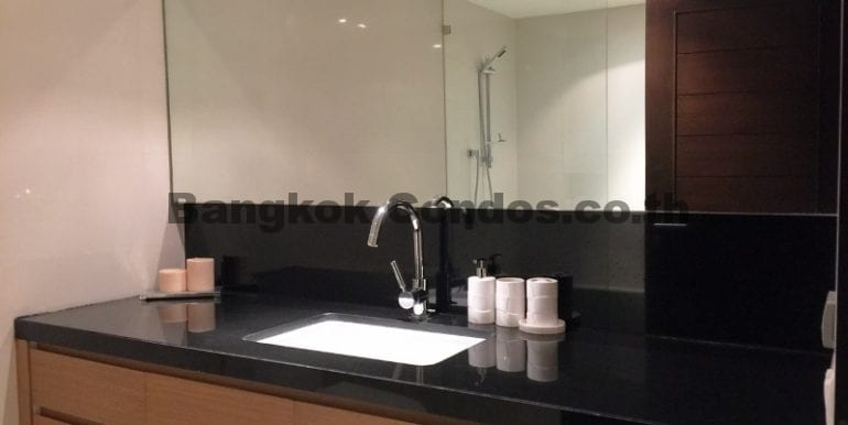 Eight Thonglor Residences 2 Bedroom Condo for Rent_BC00058_14