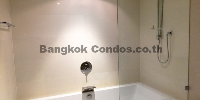 Eight Thonglor Residences 2 Bedroom Condo for Rent_BC00058_15