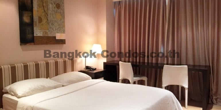 Eight Thonglor Residences 2 Bedroom Condo for Rent_BC00058_16