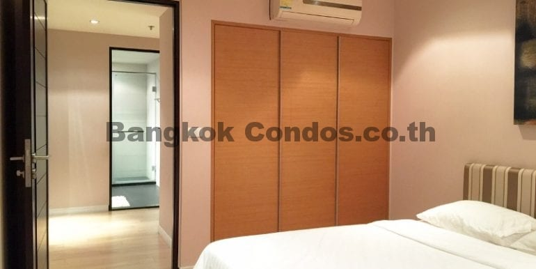 Eight Thonglor Residences 2 Bedroom Condo for Rent_BC00058_17