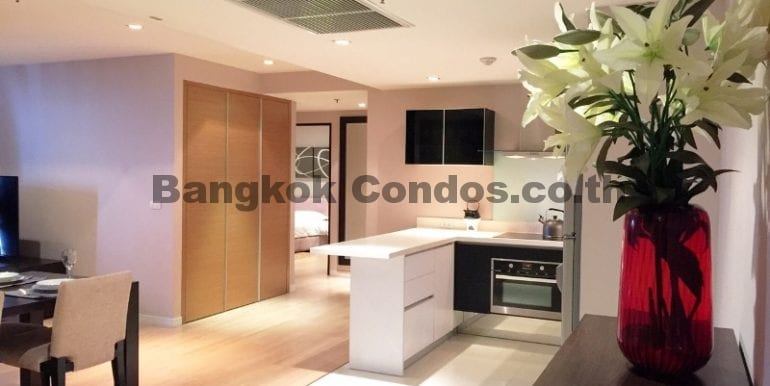 Eight Thonglor Residences 2 Bedroom Condo for Rent_BC00058_2