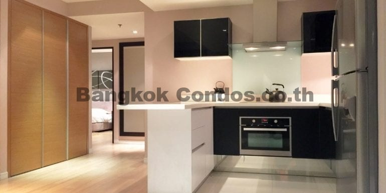 Eight Thonglor Residences 2 Bedroom Condo for Rent_BC00058_3