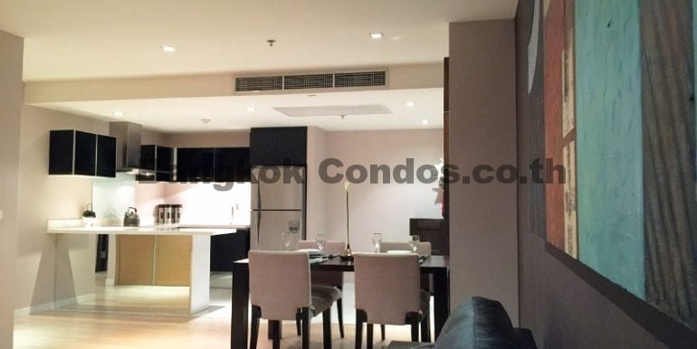 Eight Thonglor Residences 2 Bedroom Condo for Rent_BC00058_6