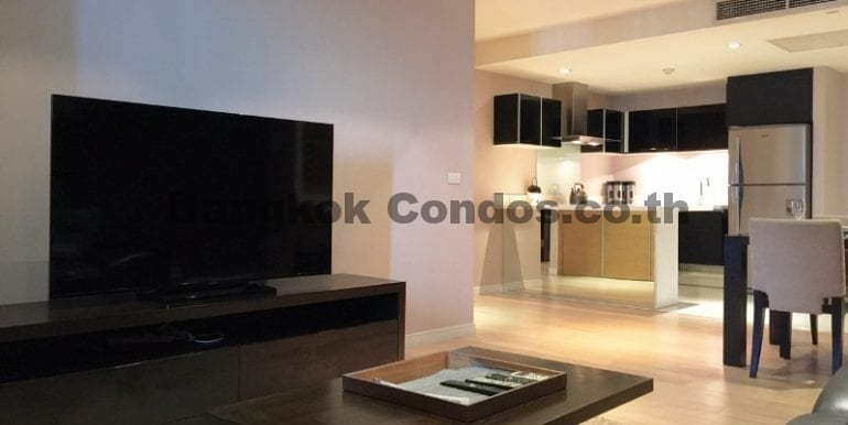 Eight Thonglor Residences 2 Bedroom Condo for Rent_BC00058_7