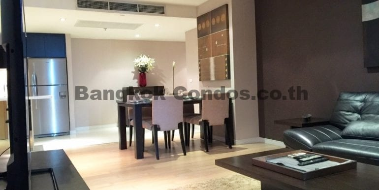 Eight Thonglor Residences 2 Bedroom Condo for Rent_BC00058_8