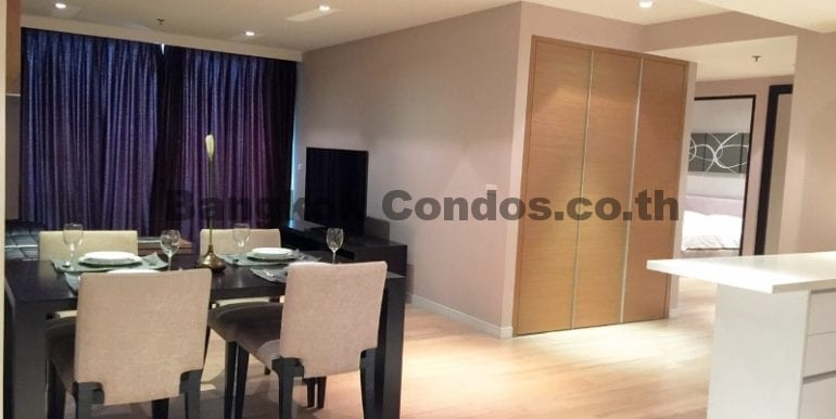 Eight Thonglor Residences 2 Bedroom Condo for Rent_BC00058_9
