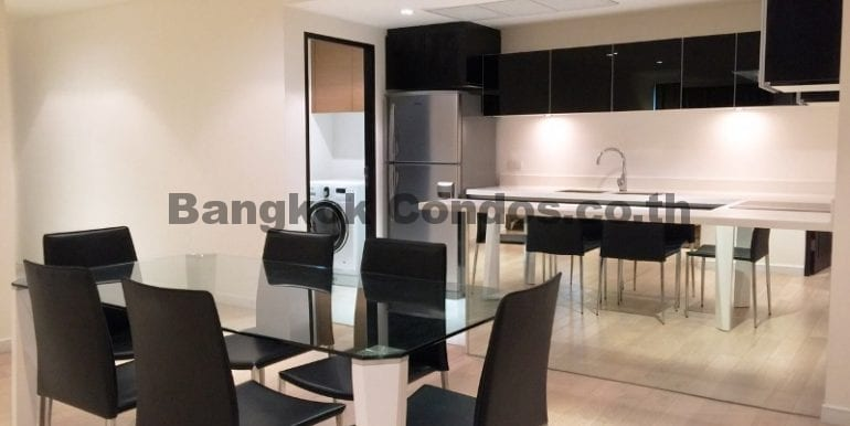 Eight Thonglor Residences 2 Bedroom Condo for Rent_BC00061_1