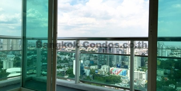 Eight Thonglor Residences 2 Bedroom Condo for Rent_BC00061_10