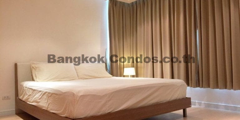 Eight Thonglor Residences 2 Bedroom Condo for Rent_BC00061_13