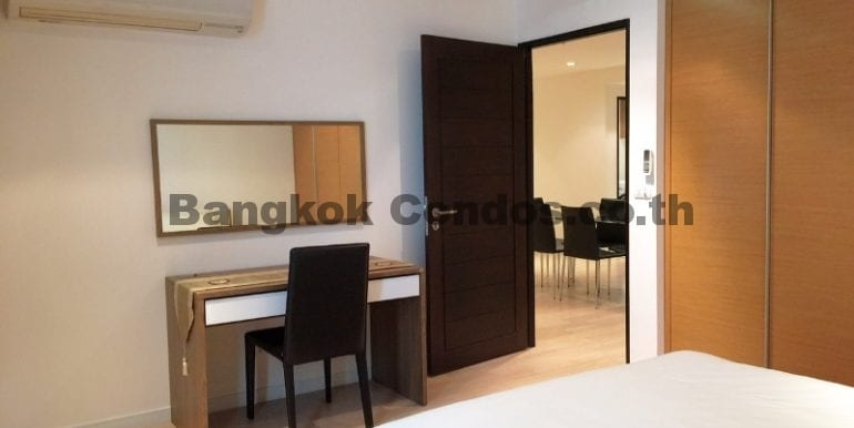 Eight Thonglor Residences 2 Bedroom Condo for Rent_BC00061_14