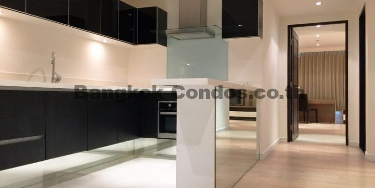 Eight Thonglor Residences 2 Bedroom Condo for Rent_BC00061_2