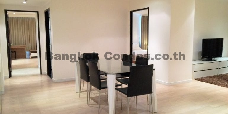 Eight Thonglor Residences 2 Bedroom Condo for Rent_BC00061_3