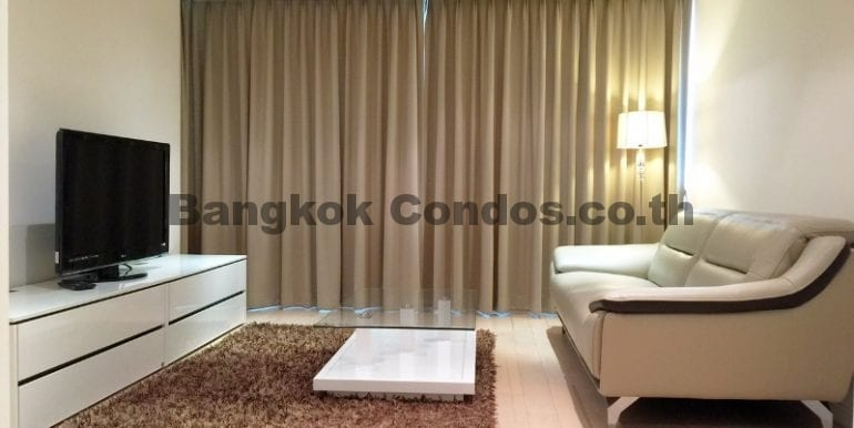 Eight Thonglor Residences 2 Bedroom Condo for Rent_BC00061_5