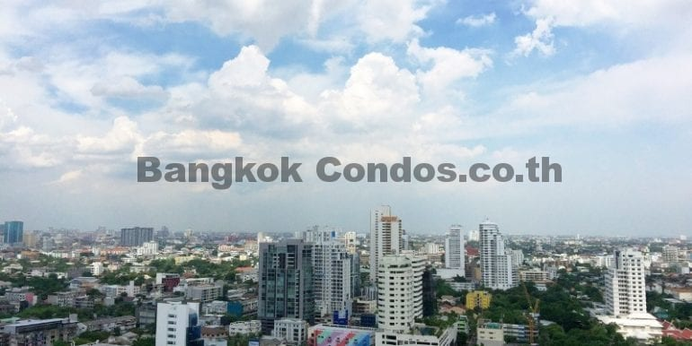 Eight Thonglor Residences 2 Bedroom Condo for Rent_BC00061_6