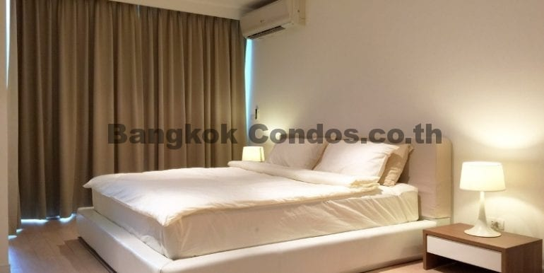 Eight Thonglor Residences 2 Bedroom Condo for Rent_BC00061_7